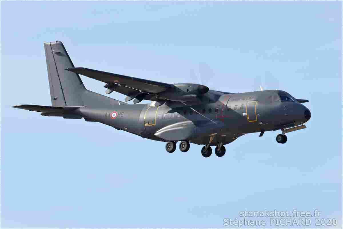tofcomp#3209-F-18-Espagne-air-force