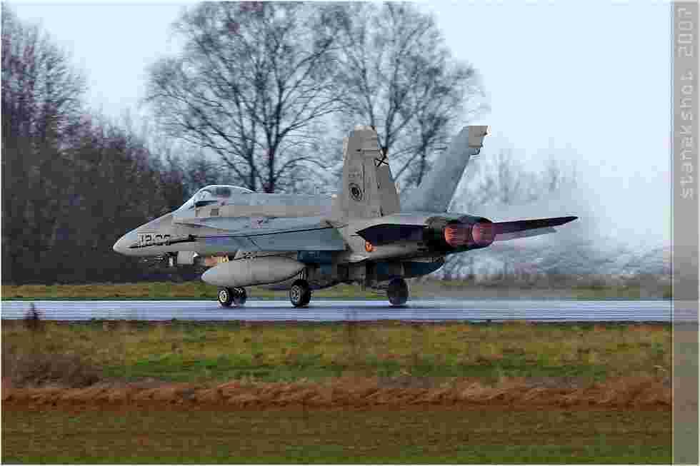 tofcomp#3210-F-18-Espagne-air-force