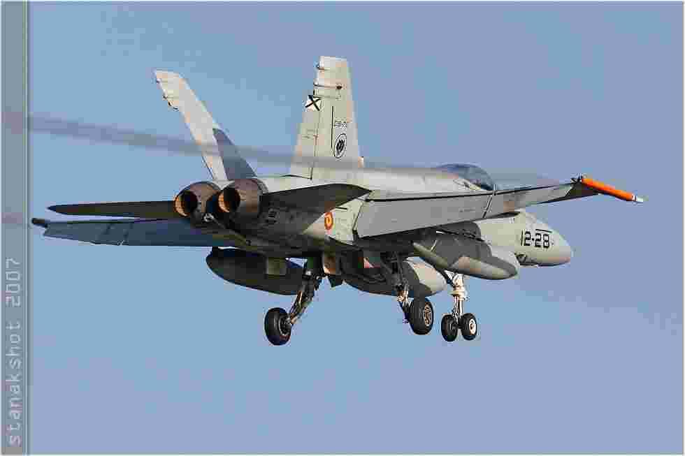 tofcomp#3211-F-18-Espagne-air-force