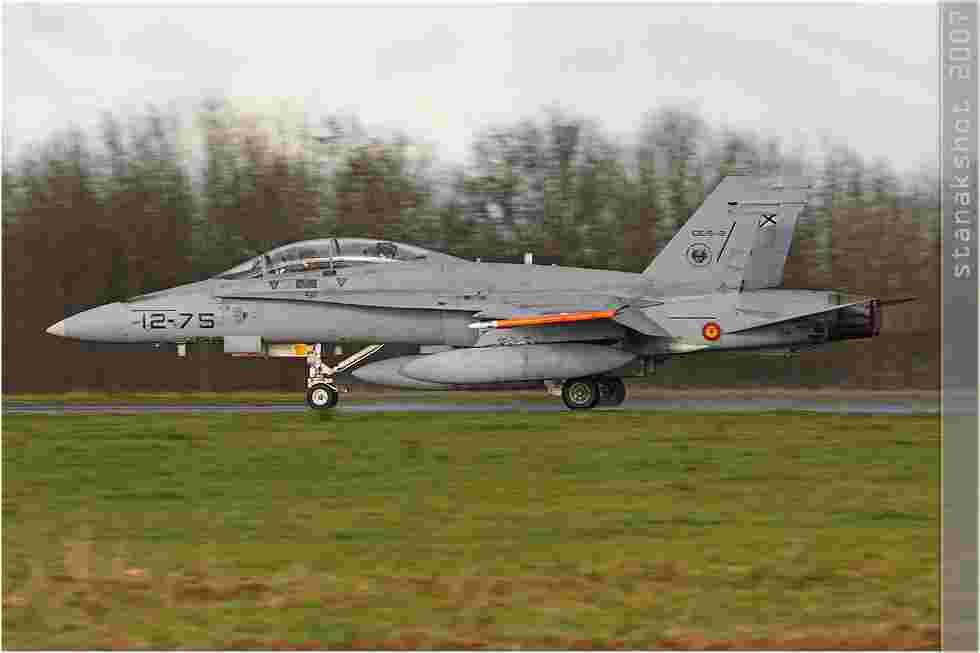 tofcomp#3212-F-18-Espagne-air-force