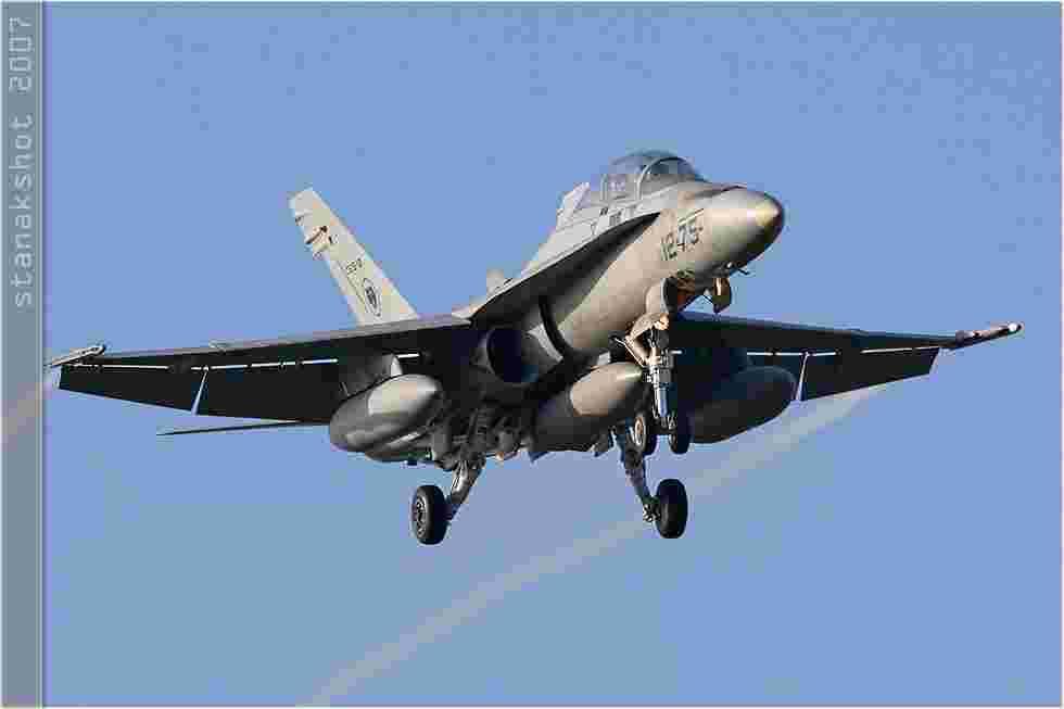 tofcomp#3213-F-18-Espagne-air-force