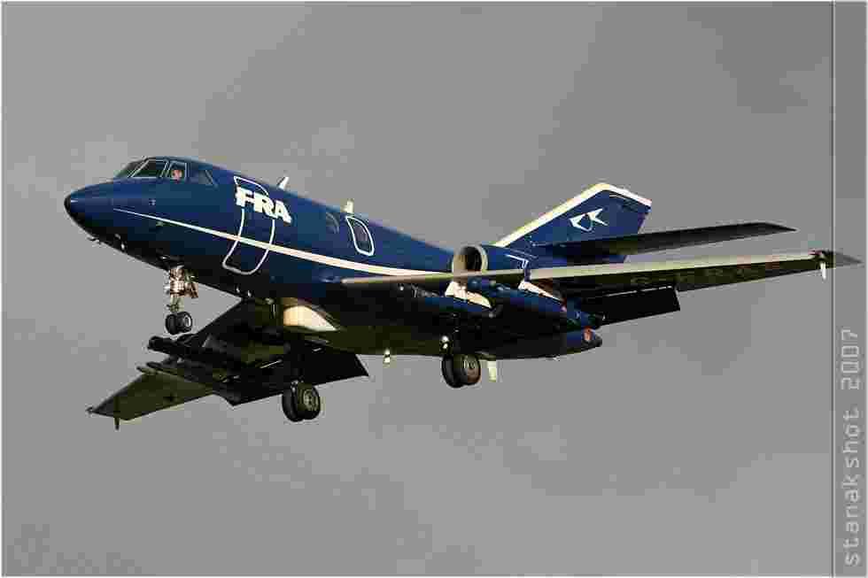 tofcomp#3214-Falcon-20-Royaume-Uni