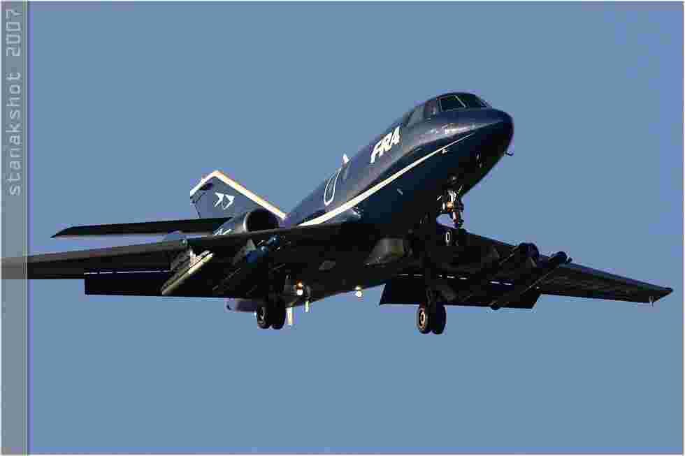 tofcomp#3215-Falcon-20-Royaume-Uni