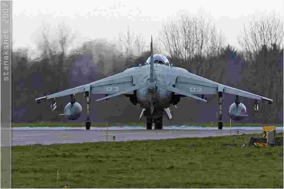 tofcomp#3216-Harrier-Italie-navy