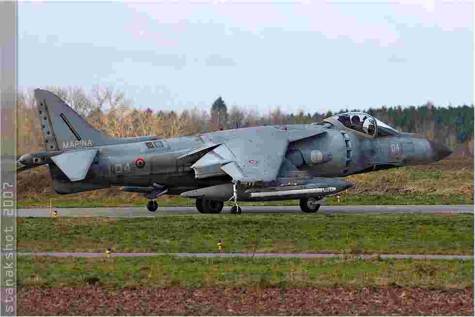 tofcomp#3218-Harrier-Italie-navy