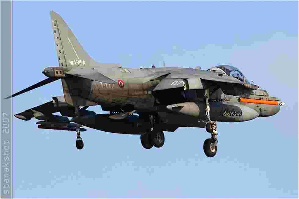 tofcomp#3221-Harrier-Italie-navy