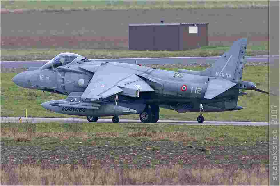 tofcomp#3222-Harrier-Italie-navy