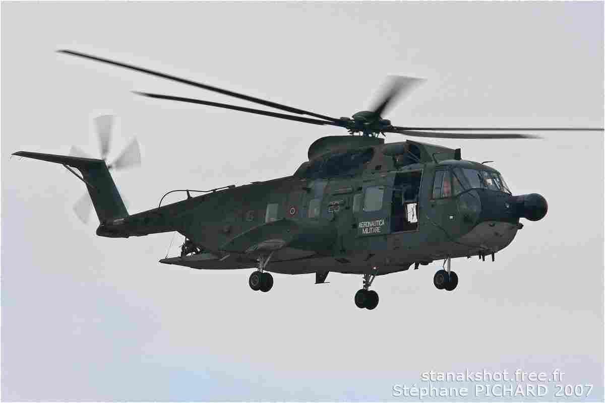 tofcomp#3223-Sea-King-Italie-air-force