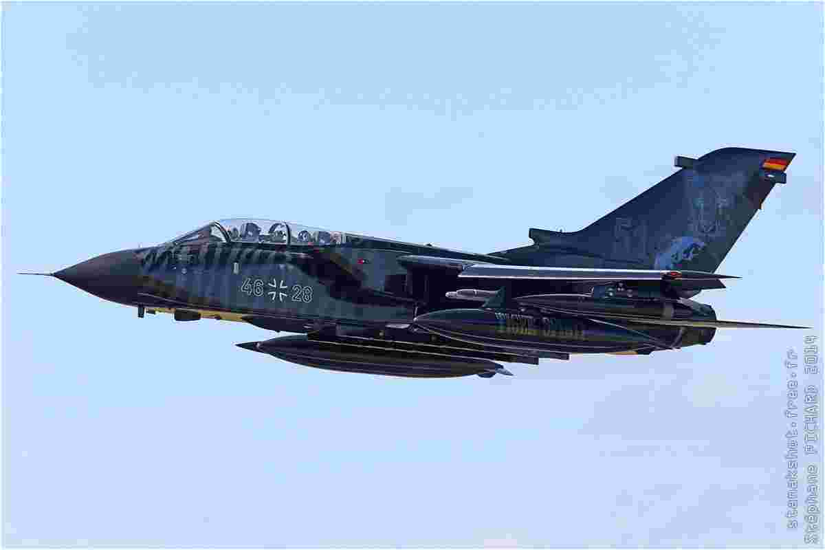 tofcomp#3227-Tornado-Allemagne-air-force
