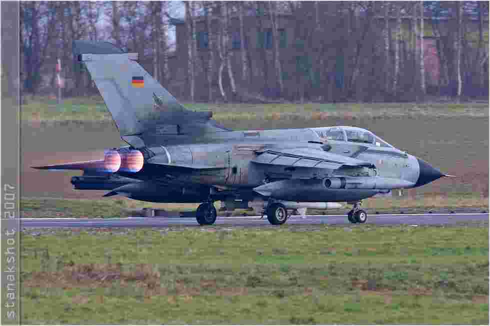 tofcomp#3230-Tornado-Allemagne-air-force