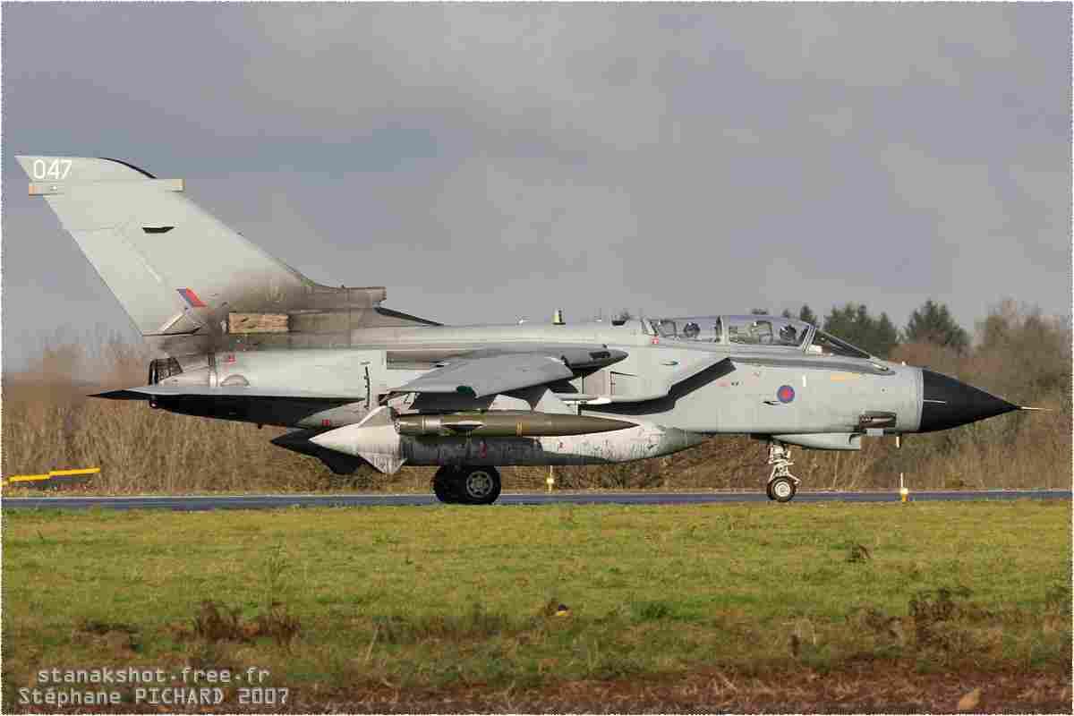 tofcomp#3233-Tornado-Royaume-Uni-air-force