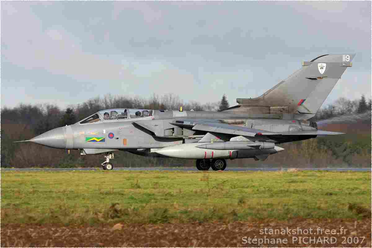 tofcomp#3235-Tornado-Royaume-Uni-air-force