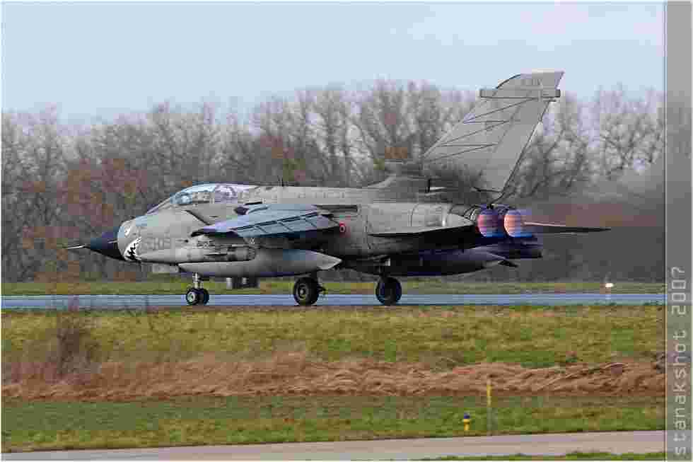 tofcomp#3237-Tornado-Italie-air-force