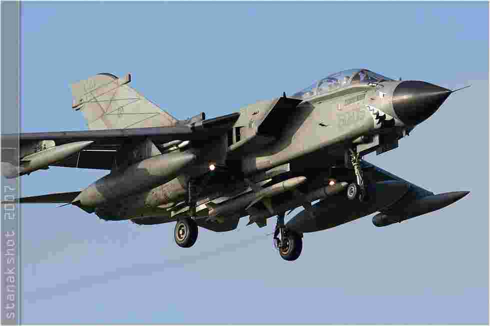 tofcomp#3238-Tornado-Italie-air-force