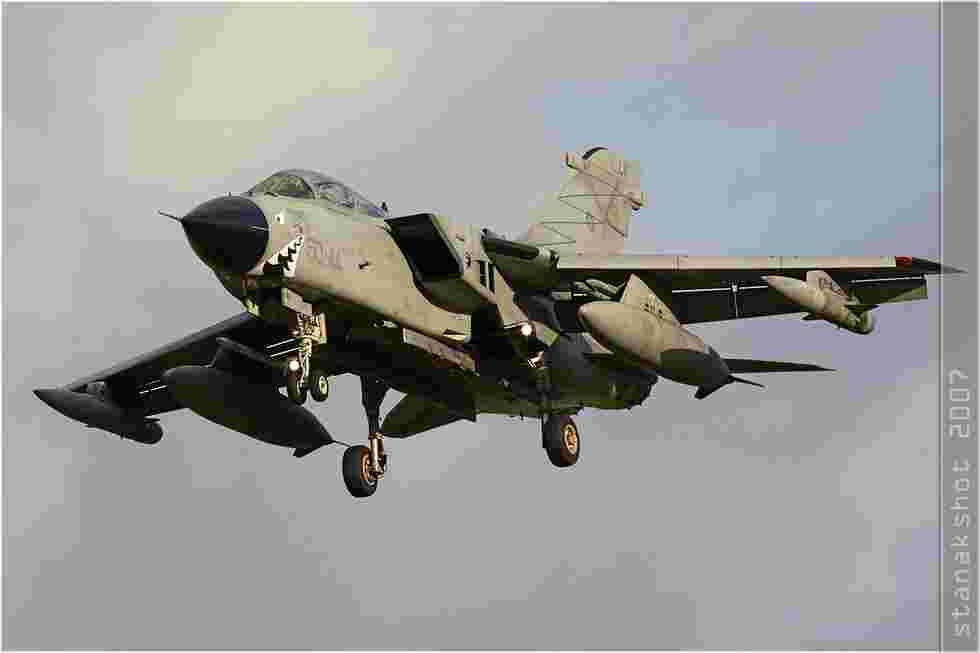 tofcomp#3239-Tornado-Italie-air-force