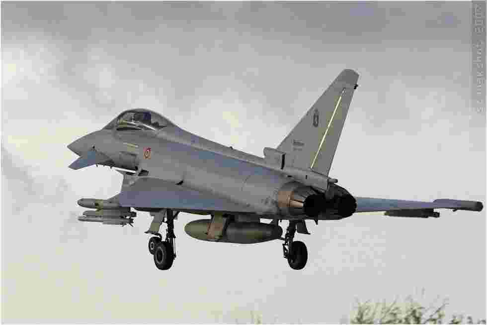 tofcomp#3240-Typhoon-Italie-air-force