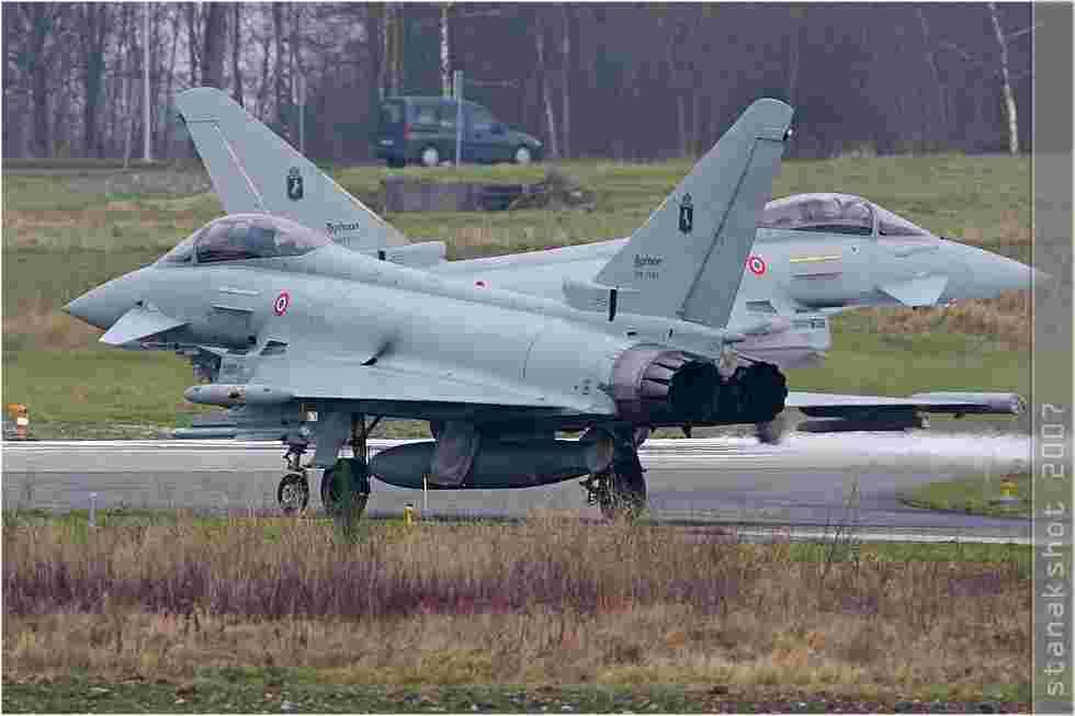 tofcomp#3242-Typhoon-Italie-air-force