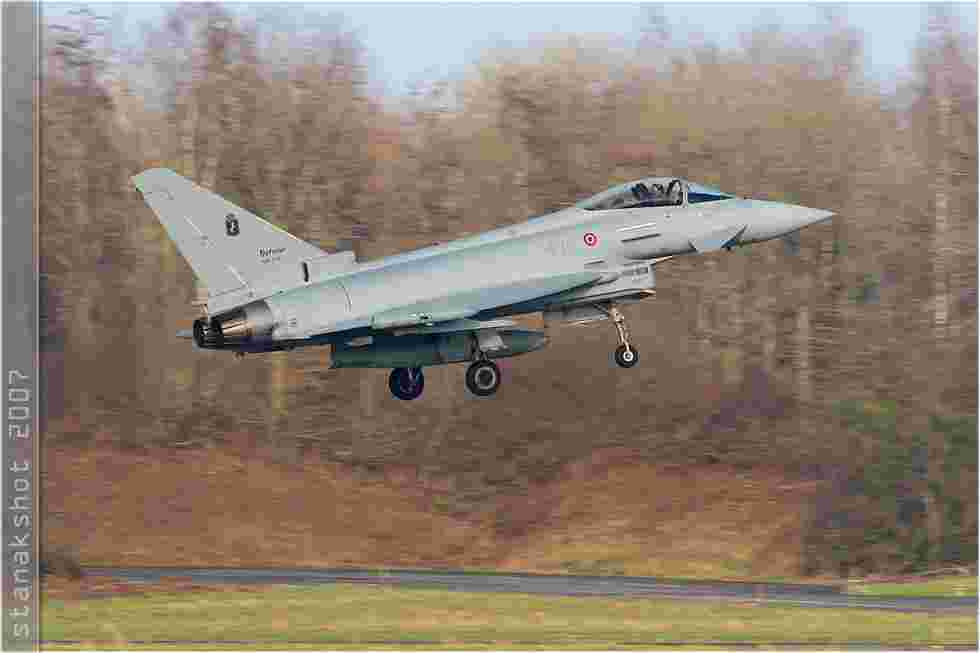 tofcomp#3243-Typhoon-Italie-air-force