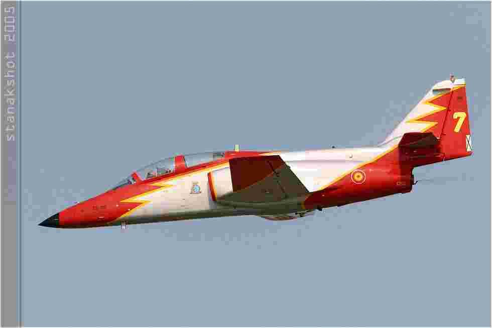 tofcomp#3247-Aviojet-Espagne-air-force