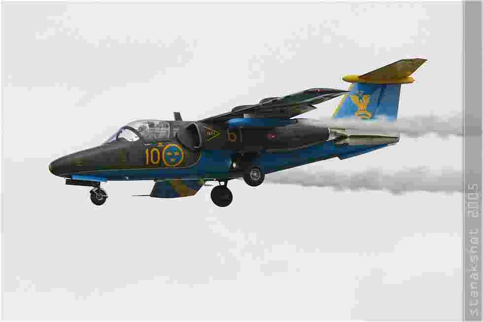 tofcomp#3248-Saab-105-Suede-air-force