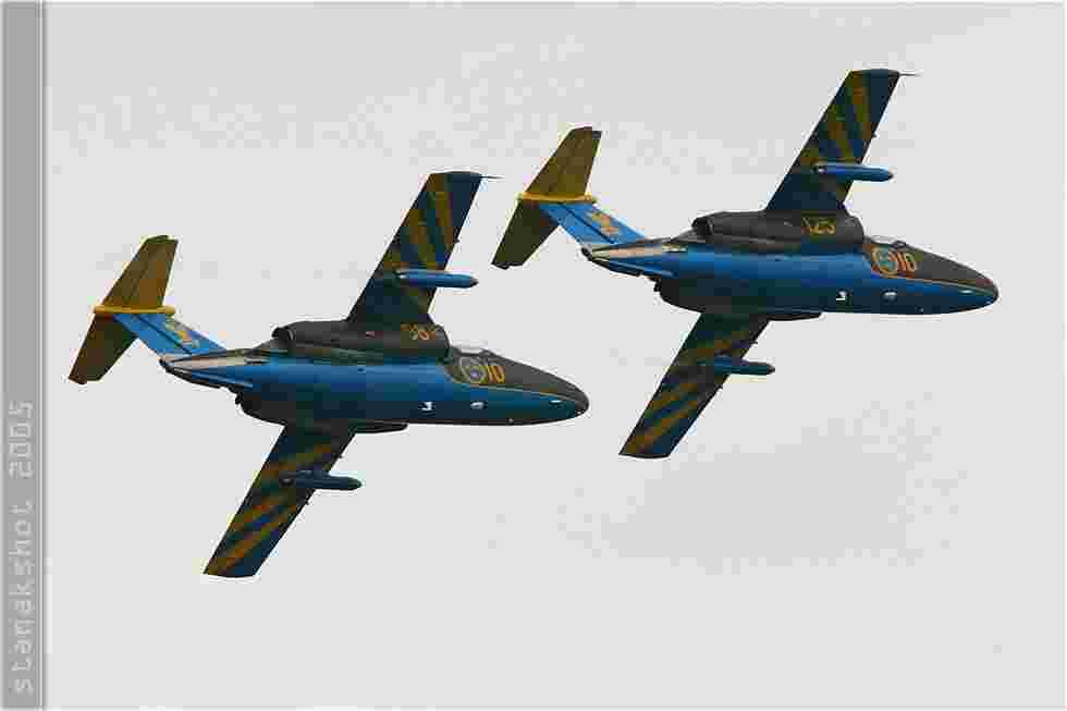tofcomp#3249-Saab-105-Suede-air-force