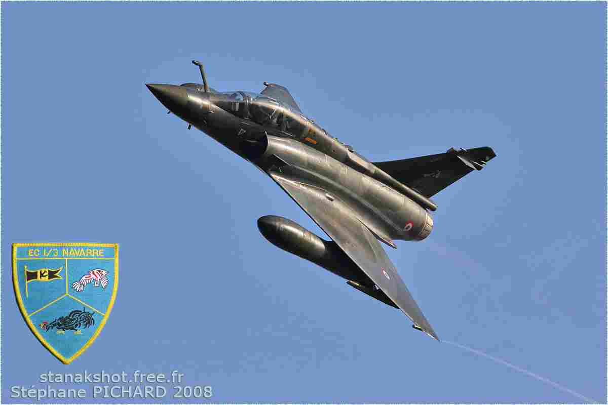 tofcomp#3252-Mirage-2000-France-air-force