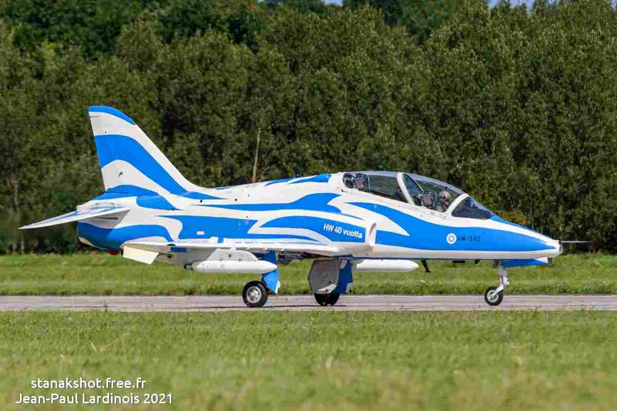 tofcomp#3254-Alphajet-France-air-force