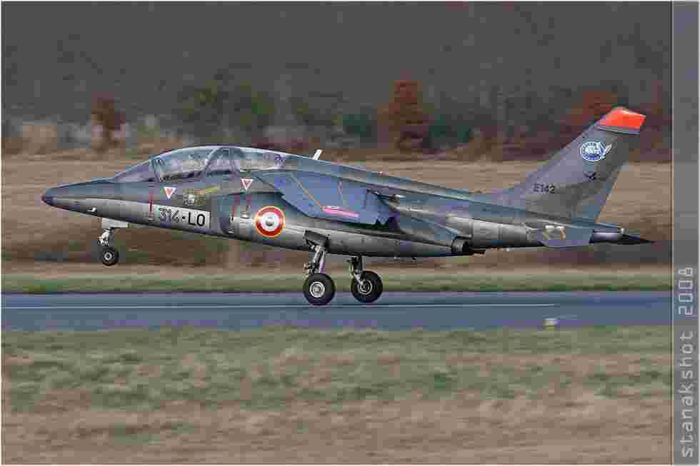 tofcomp#3255-Alphajet-France-air-force