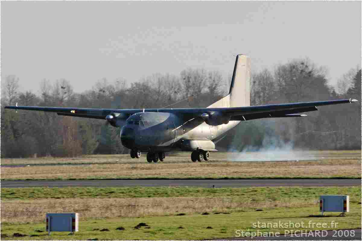tofcomp#3256-Transall-France-air-force