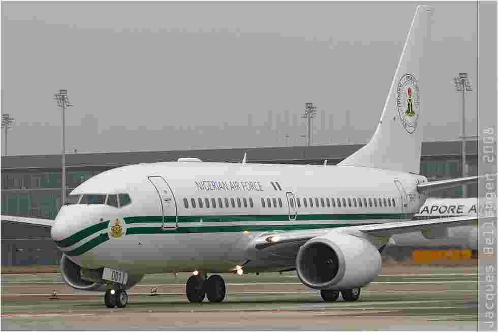 tofcomp#3263-B737-Nigeria-air-force