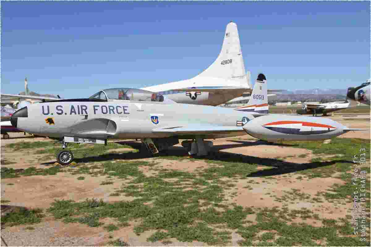 tofcomp#3264-T-33-USA-air-force