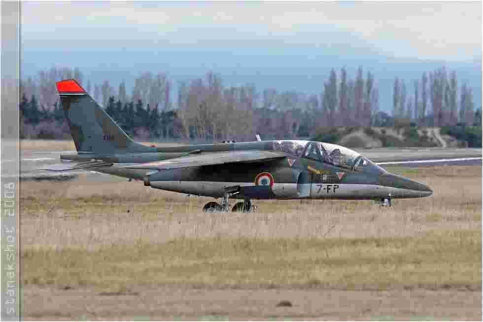 tofcomp#3266-Alphajet-France-air-force