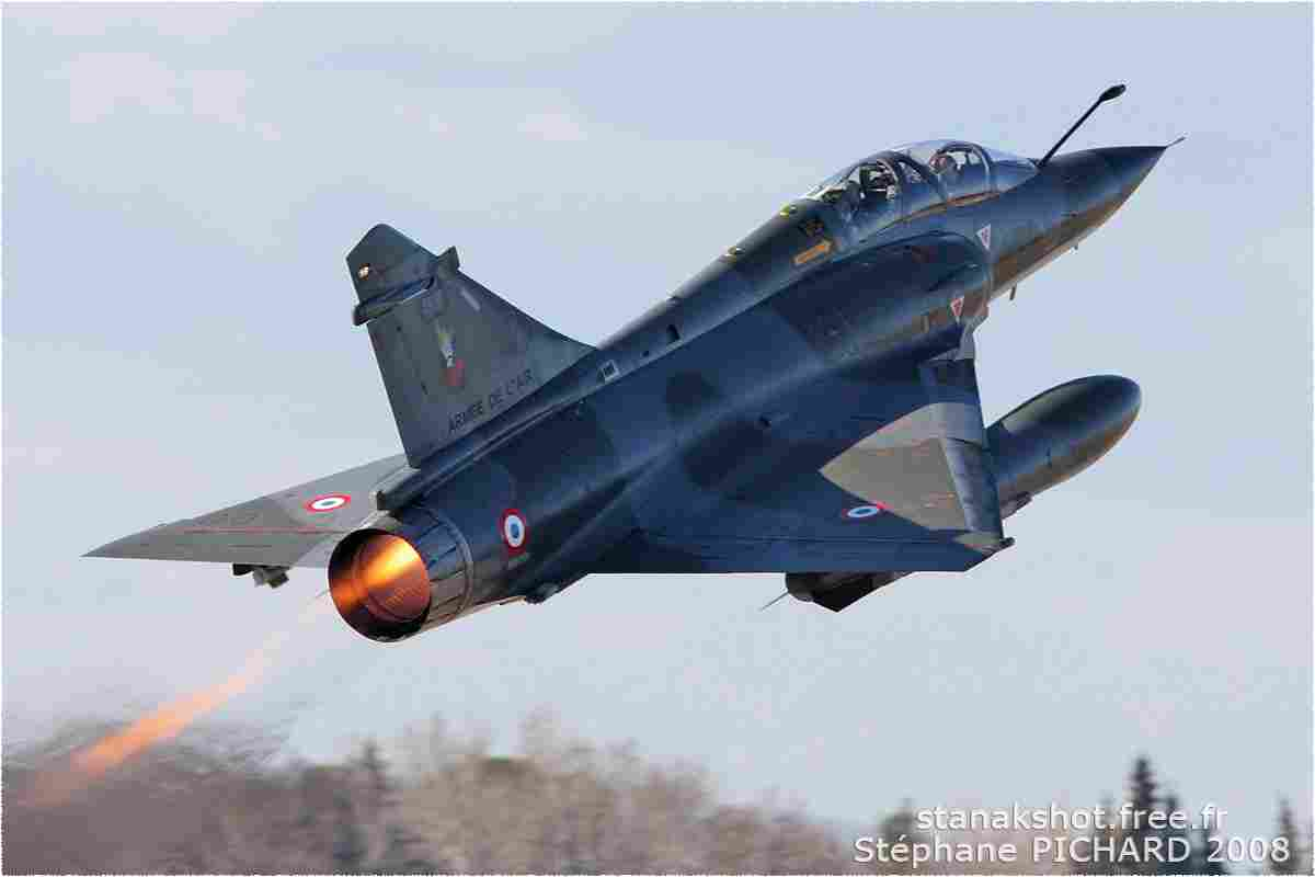 tofcomp#3271-Mirage-2000-France-air-force