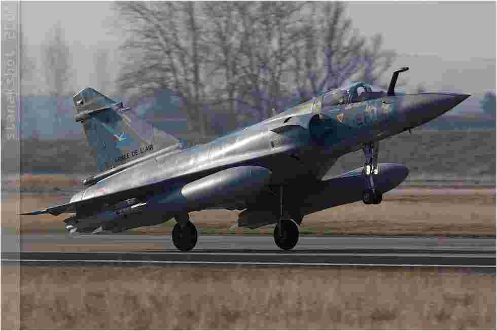 tofcomp#3272-Mirage-2000-France-air-force