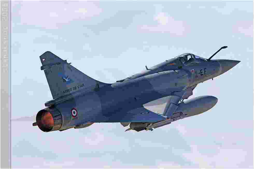 tofcomp#3273-Mirage-2000-France-air-force