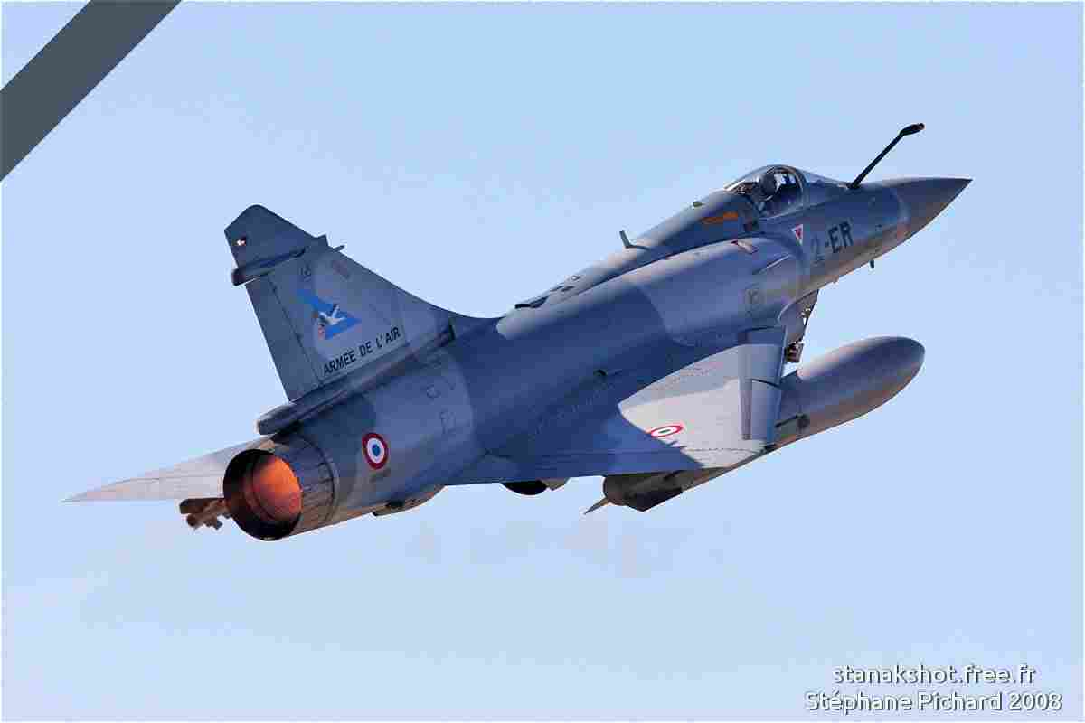 tofcomp#3275-Mirage-2000-France-air-force