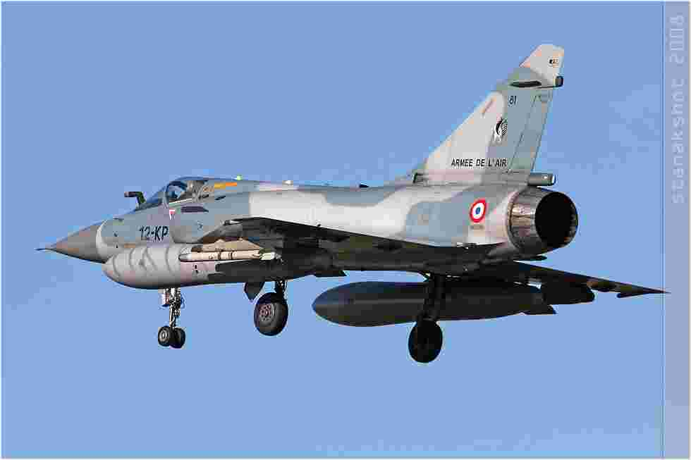 tofcomp#3280-Mirage-2000-France-air-force