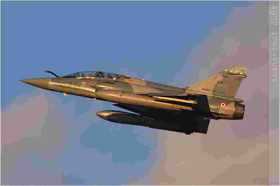 tofcomp#3282-Mirage-2000-France-air-force