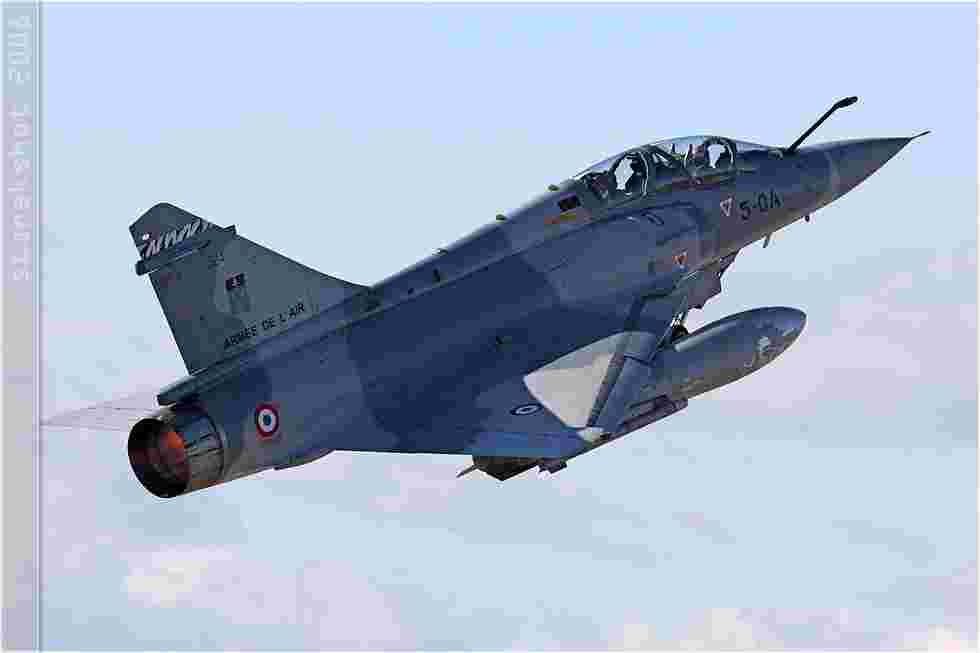 tofcomp#3283-Mirage-2000-France-air-force