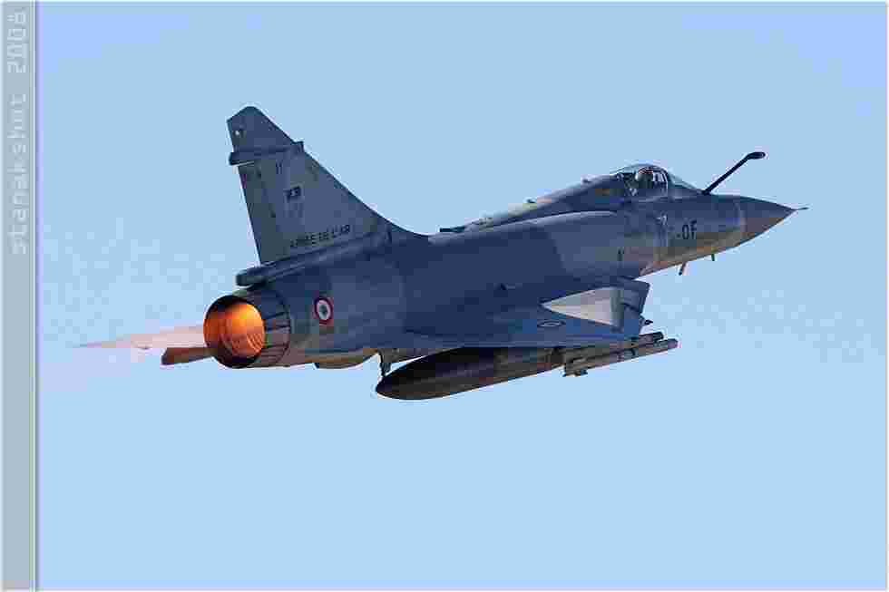 tofcomp#3289-Mirage-2000-France-air-force
