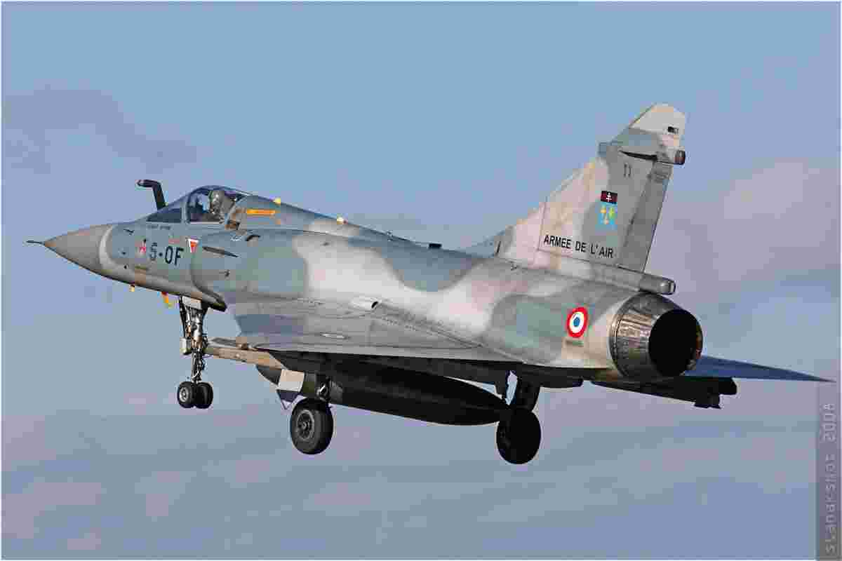 tofcomp#3290-Mirage-2000-France-air-force