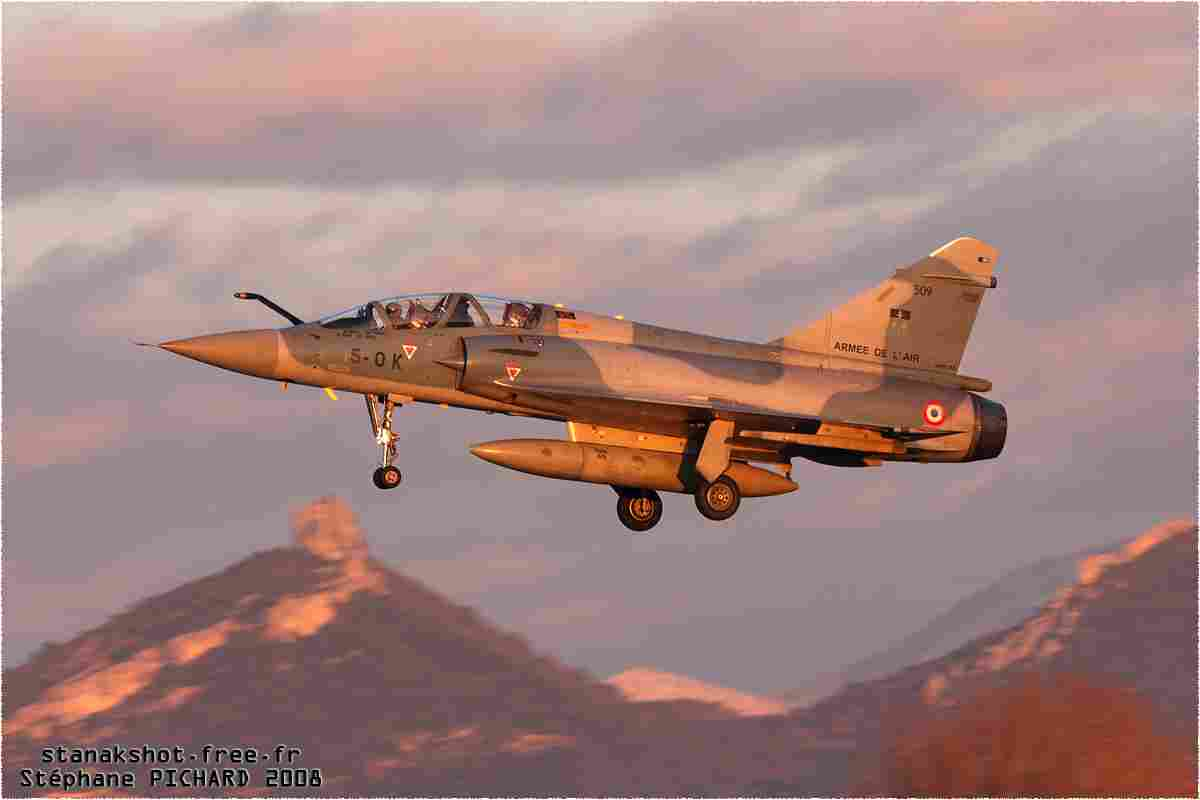 tofcomp#3292-Mirage-2000-France-air-force