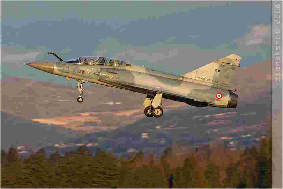 tofcomp#3298-Mirage-2000-France-air-force