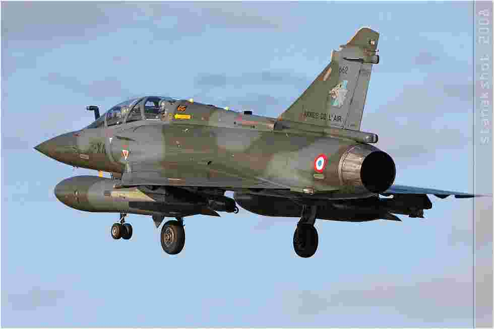 tofcomp#3302-Mirage-2000-France-air-force