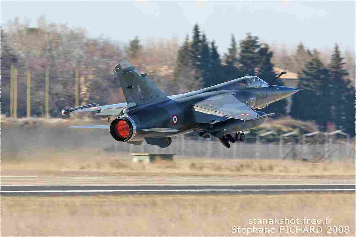 tofcomp#3307-Mirage-F1-France-air-force
