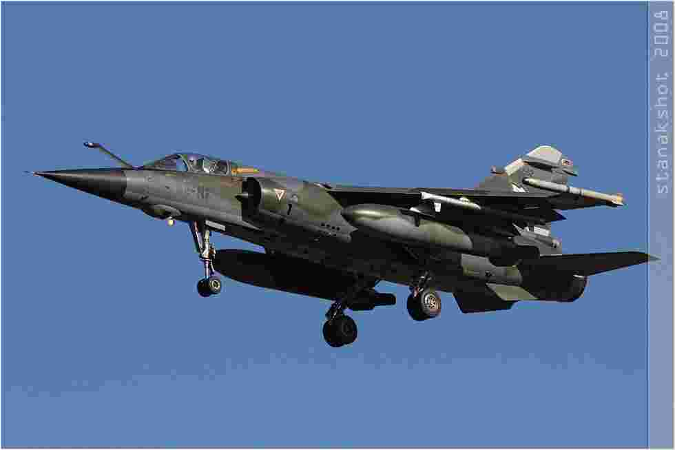 tofcomp#3309-Mirage-F1-France-air-force