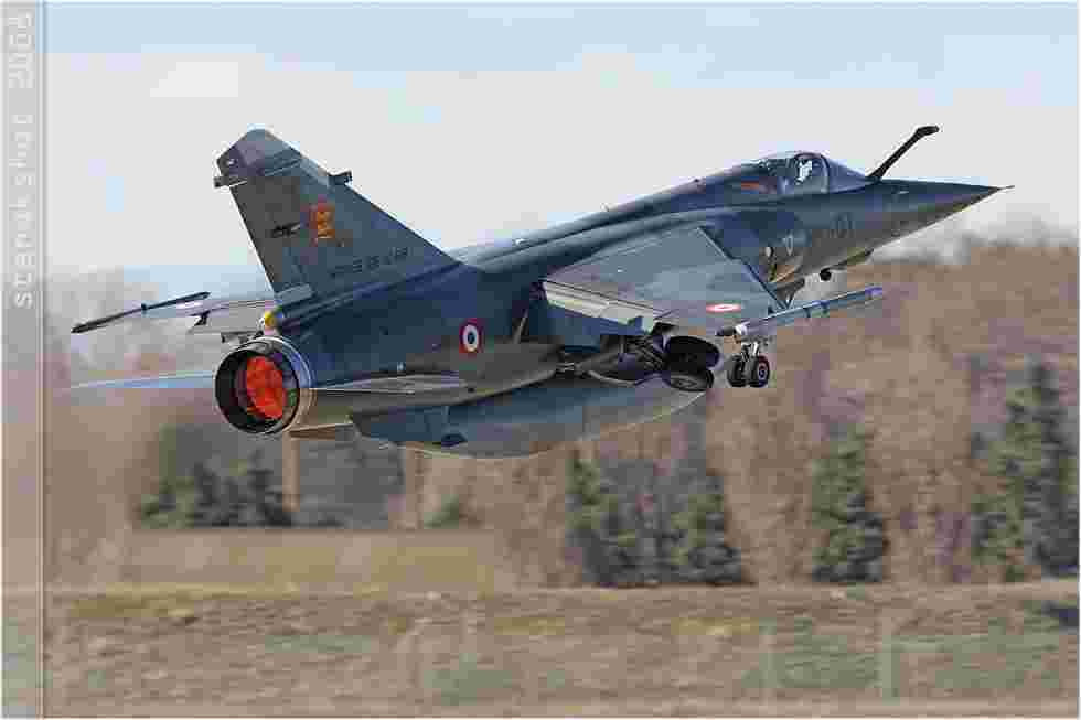tofcomp#3312-Mirage-F1-France-air-force