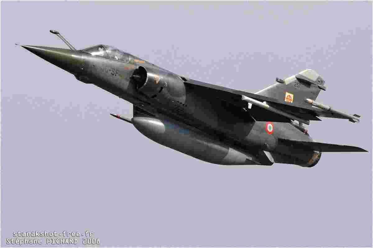 tofcomp#3314-Mirage-F1-France-air-force