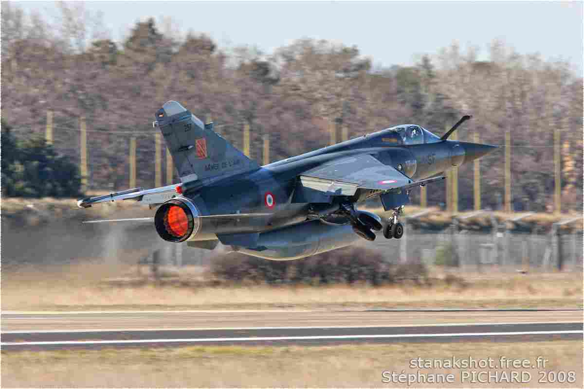 tofcomp#3315-Mirage-F1-France-air-force