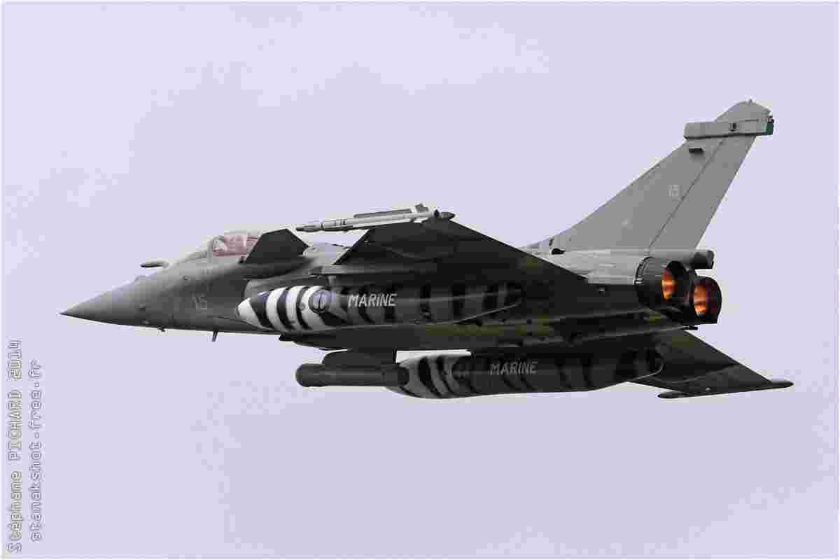 tofcomp#3317-Rafale-France-navy